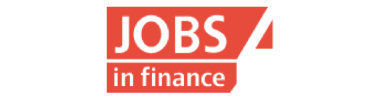 Jobs_in_finance