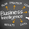Trends in Business Intelligence voor 2016