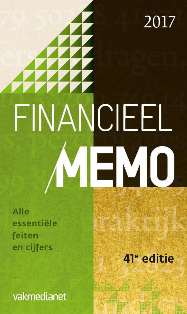 Financieel Memo 2017