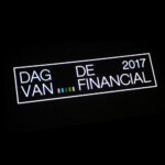 Dag van de Financial 2017