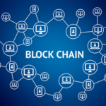 Blockchain en de invloed op finance