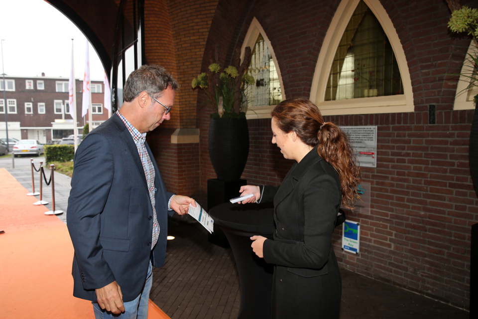 paul-ridderhof-28sept17-1012_36676190264_o