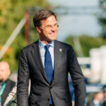 Rutte III: Meer balans flex en vast contract
