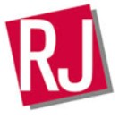 'Cryptocurrencies in de jaarrekening' thema RJ-Uiting 2018-7