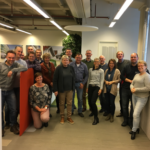 Nog één dag om uw team aan te melden voor Best Finance Team of the Year